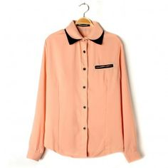 2013 hot sell women shirt fashion shirt