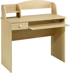 Alegria 42'' Student Desk