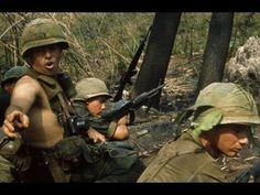 DIRTY SECRETS of VIETNAM: The Battle of Khe Sanh (720p) - YouTube
