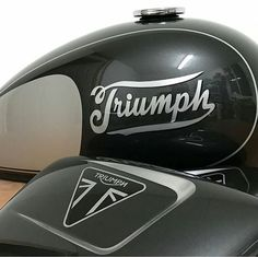 Triumph 1200, Triumph Scrambler, Triumph Bonneville, Triumph Motorcycles, Custom Motorcycles, Custom Paint Motorcycle, Cafe Racer Motorcycle, Triumph Speedmaster, Triumph Street Twin