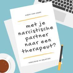 met-je-narcistische-partner-naar-een-therapeut