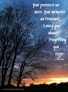 I feel your absence everyday my love, miss you always and look froward to seeing you on the other side In Loving Memory Quotes, Tombstone Quotes, Headstone Inscriptions, In Remembrance Of Me, Remembrance Quotes, Missing My Son, Missing Family, Miss You Dad, Miss You Mom Quotes