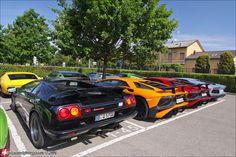 Lamborghini Diablo 3159.jpg