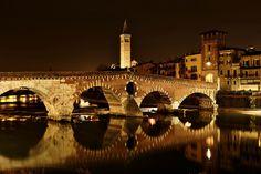 Verona   da bissia13
