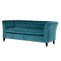 The Enzo Sofa