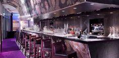 Restaurants in Dubai – Reflets. Hg2Dubai.com.