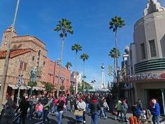 O que NÃO levar para os parques Disney e Universal