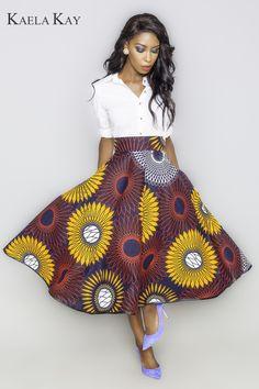 http://www.shorthaircutsforblackwomen.com/african-dresses  Kaela Kay's Collection ~Latest African Fashion, African Prints, African fashion styles, African clothing, Nigerian style, Ghanaian fashion, African women dresses, African Bags, African shoes, Nigerian fashion, Ankara, Kitenge, Aso okè, Kenté, brocade. ~DK