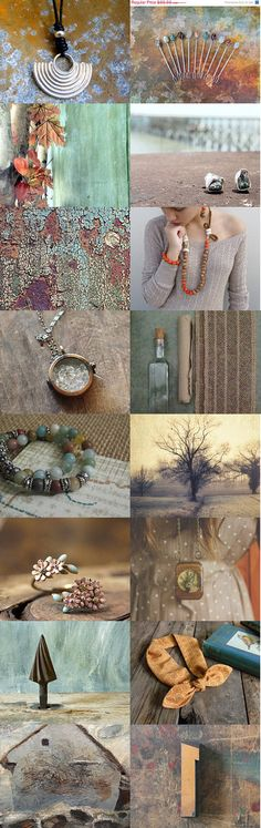 Gorgeous November Finds by Dana Marie on Etsy--Pinned with TreasuryPin.com