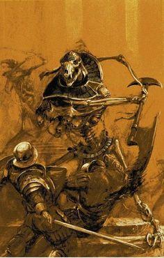 Die 131 Besten Bilder Von Total War Warhammer 12 In 2019