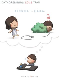 Love Facts : Picture Description HJ Story…Love is… Cute Couple Cartoon, Chibi Couple, Cute Love Cartoons, Cute Cartoon, Hj Story, Cute Love Stories, Love Story, Love Is, True Love