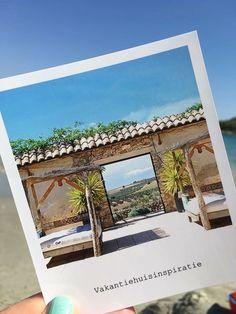 Ook altijd op zoek naar die éne bijzondere plek om je vakantie te vieren? ♡ wij houden ervan om de mooiste bestemmingen te verzamelen!! ➜ bezoek onze website voor de leukste vakantieadresjes