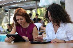 Huqqa iPad Menülerden nasıl faydalanıyor, Mutfak Koordinatötü Sayın İsmail Ercan Turan'a sorduk.  #ipadmenü #tabletmenü Digital Menu, Ipad, Restaurant, Diner Restaurant, Restaurants, Dining