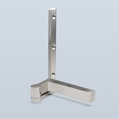 HT0707, Hinges | H.Theophile