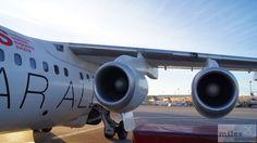 - Check more at http://www.miles-around.de/trip-reports/economy-class/swiss-avro-rj100-economy-class-zuerich-nach-dresden/, #Airport #avgeek #Aviation #AvroRJ100 #BAe146 #DRS #EconomyClass #Flughafen #Jumbolino #Lounge #Reisebericht #SWISS #SWISSSenatorLounge #Trip-Report #ZRH