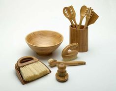 Global and Indian manufacturers, exporters & suppliers of Bamboo Products & Rattan Products