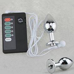 Lovemate Electric Shock Anal Plug Insert Anal Sexy Stoppe... https://www.amazon.com/dp/B072Q5HB77/ref=cm_sw_r_pi_dp_U_x_ao-yAbV0YSC9A