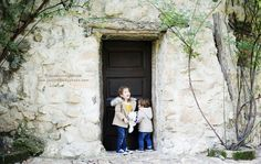 Rutas con niños Travel With Kids, Elopements, Trekking, Paths, Vacations, Tourism, Places