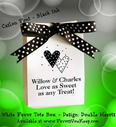 100+ Wedding Favor Gift Bags Wedding Party Favor Candy Buffet Packaging Personalized Favor Party Supplies Party Favors ~ FREE SHIPPING !*