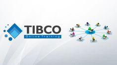 22 Best TCP Tibco Software Inc Exam images in 2015