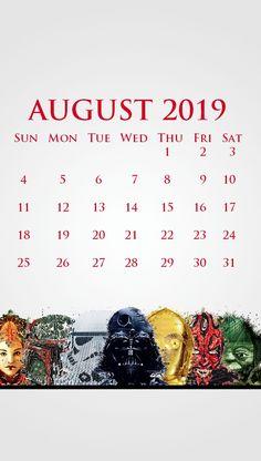 28 Fantastiche Immagini Su Calendario Nel 2019 Calendar Calendar