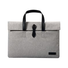 2016 Fashion Briefcase Laptop Case 13 15 Laptop Bag Notebook Bag for Macbook Air 13 Case Pro 15 Sleeve Cover Handbags Men Women