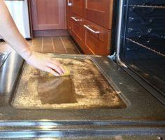 bicarbonato-vinagre-forno