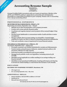 Image result for goals and objectives sample | Proposal Writing Tips ...