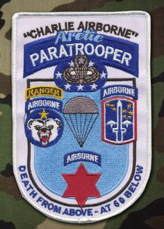 Alaska airborne - Google Search