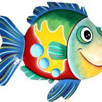 Fish (20).jpg