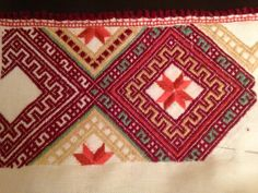 Inkle Weaving, Tablet Weaving, Folk Costume, Costumes, Hardanger Embroidery, Norway, Scandinavian, Bohemian Rug, Europe