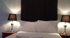The Sunnyside - 3 Star #Guesthouses - $61 - #Hotels #UnitedKingdom #Llandudno http://www.justigo.club/hotels/united-kingdom/llandudno/sunnyside_189992.html
