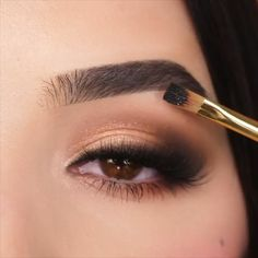 Makeup Looks Discover 75 Glamorous Eye Makeup Ideas to Bring Out the Feminine Would you wear this look? I Used the new Diamonds & Pearls Collection By: Prom makeup Eye Makeup Eyeshadow Looks. Makeup Eye Looks, Eye Makeup Steps, Eyeshadow Looks, Makeup Eyeshadow, Makeup Cosmetics, Eyeshadows, Pink Makeup, Glam Makeup, Makeup Inspo