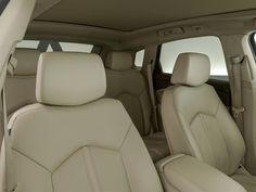 Used 2010 Cadillac SRX Luxury Collection SUV in Atlanta, GA near 30318 | 3GYFNAEYXAS580670 | Auto.com