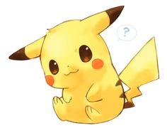 Come disegnare e colorare Pikachu