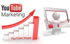 YOUTUBE VIDEO SOFTWARE FREE OFFERS