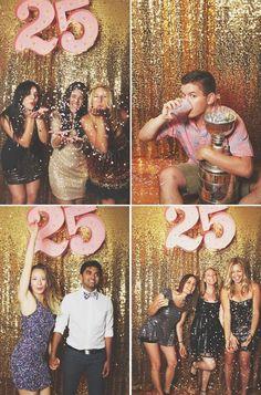 Glitterfest: a glittery golden birthday party bday party день рождения Golden Birthday Parties, 23rd Birthday, Adult Birthday Party, Birthday Celebration, 18th Birthday Party Themes, Diy Birthday, Thirtieth Birthday, Elegant Birthday Party, Gold Birthday Party