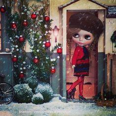 Feliz Navidad, Merry Christmas, Feliz Natal, Bo Nadal, Eguberri, Bon Nadal, Buon Natale, Joyeux Noël, メリークリスマス....