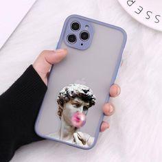 Cute Iphone 5 Cases, Cute Cases, 6s Plus Case, Funny Art, Pattern Art, Iphone 8