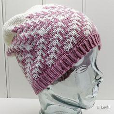 Ravelry: Spire Lue og Pannebånd pattern by StrikkeBea Ravelry, Knitted Hats, Winter Hats, Knitting, Pattern, Fashion, Moda, Tricot, Fashion Styles
