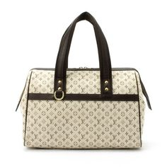 7a9cd5bd9a1 Buy luxury bags and accessories of the highest quality at LXR CO. LXRandCo