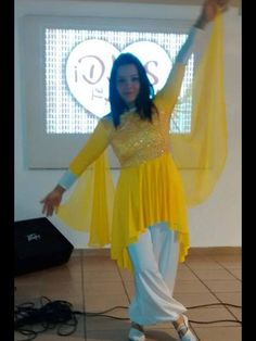 Praise Dance Wear, Praise Dance Dresses, Worship Dance, Garment Of Praise, Dance Uniforms, Dance Fashion, Dance Outfits, Dance Costumes, Tambourine