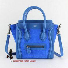 celine bag celine handbags 88029totes Jiong Smiley Pack 20cm small