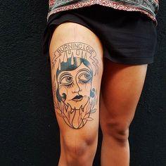 🔥BURNING LOVE 🔥 TATTOO IN PROGRESS  #stefanoarici #scarabiss #tattooedgirls #tatt #tatts #tattoos #tattoo #tatuajes #tatuagem #tatouage #tatted #tattoed #tattoomadeinitaly #tatuaje #tatuaggio #tatouages #brescia #inkedbabes #ink #inked #inkedup #blxckink #black #blackwork #blackworkerssubmission #blackworkers #equilattera #bw #flashtattoos #tattland