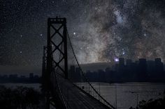 This Is What the Sky Could Look Like Over New York - Slide Show - NYTimes.com