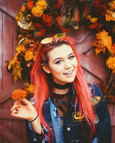 See this Instagram photo by @jessiepaege • 47.6k likes