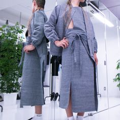 【 Today's Pickup Item 】 #VAQURA  [ E-Shop ] http://www.raddlounge.com/?pid=92440595  #streetsnap #style #raddlounge #wishlist #deginer #stylecheck #kawaii #fashionblogger #fashion #shopping #unisexwear #womanswear #ss15 #wishlist #vaqueranyc #reveseddenim #patricdicaprio