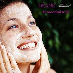 Get the training of Beauty Parlour Courses and become a certified professional. ORANE International is the largest chain of beauty and wellness institutes in Chandigarh, Punjab, Haryana, Himachal, Uttrakhand, Rajasthan, Jammu & Kashmir and in Gujarat,