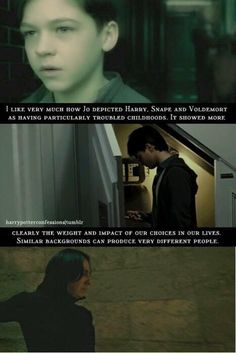Good job J K Rowling