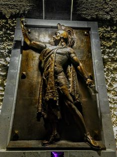 #moctezuma #patiodelasjacarandas #aguascalientes #mexico I Love Mexico, Lion Sculpture, Greek, Statue, History, Art, Art Background, Historia, Kunst